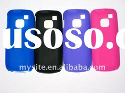 Newest Design Cell Phone Silicon Case Covers for Nokia C1-01