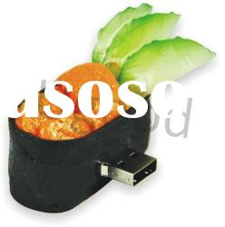 OEM swivel usb flash drive