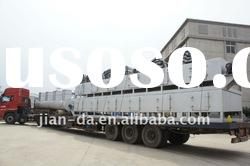 Onion dryer- belt dryer, belt drying equipment, mesh belt dryer