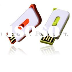 Promotional Mini Plastic USB