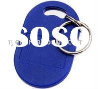 RFID Access Control Keyfobs 0007 Card
