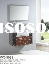 Rustic bathroom vanities with lowest price