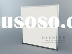Samsung Led ceiling panel/lamp 600*600, 45W, support DMX or DALI dimmer system