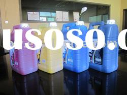 Solvent ink for Spectra 256