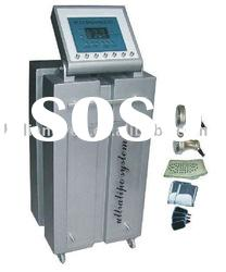 Top sell Vacuum Cavitation machine for body slimming salon use - GS8.1