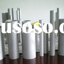 astm a249 stainless steel welded tube