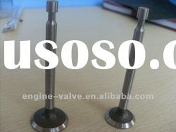 auto spare parts/engine valves factory for ROBIN