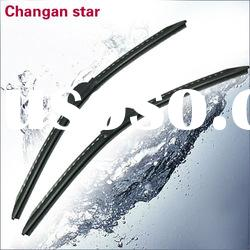car glass soft wiper blade for ChangAn Star