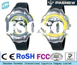 cheap watches (PSE-231A)