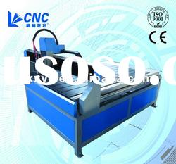 cnc router,wood carving cnc router ,wood craft working cnc router