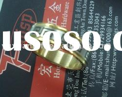 fashion jewelry & stainless steel ring & fashion ring