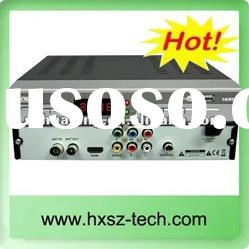 hd digital set top box (hot)