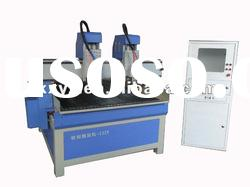 multi-head engraving machine,multi-head cnc router,woodworking machines