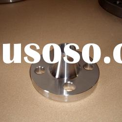 pipe fitting welding neck flange