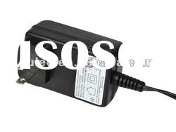 plug in type12V switching power supply