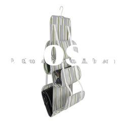 promotional wall hanging organizer