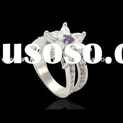 silver jewelry,silver ring,finger ring,925 sterling ring