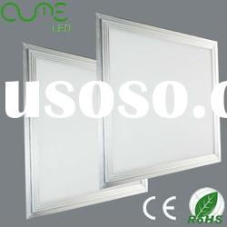 smd 36w 600*600 ceiling led panel light