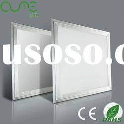 smd 36w 600*600 indoor ceiling led panel light