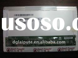 10.1 inch led screen TFT grade A+ B101AW01.V.2 laptop screen replacement
