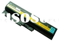 10.8v 5200mAh / 7200mAh Replacement Laptop battery for IBM T60/R60 notebooks