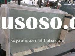 12mm Clear Toughened glass panel