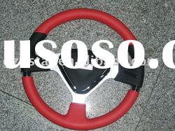 14 inches steering wheel for racng cars and modified cars_SW0008