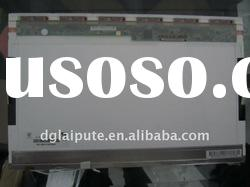 17 inch lcd TFT display N170C2-L02 grade A+1366*768 lcd laptop screen notebook panel parts