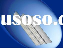 18W 1585LM high output led fluorescent tube