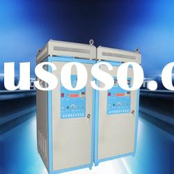 200KW High frequency Induction hot forging machine