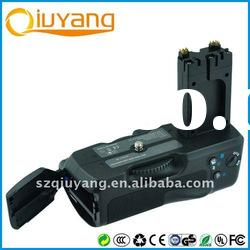 2011 Hot sell camera battery grip for Sony A500 A550