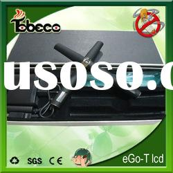 2011 hot selling ego-t LCD