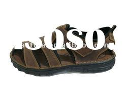 2012 NEW Trendy men leather shoes brands