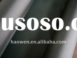 210D coated polyester oxford fabric