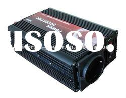 300W Offgrid Solar Power Inverter