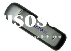 3g wireless usb modem hsdpa