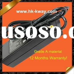 42W Replacement AC Adapter Power Supply Charger For Samsung Notebooks 14V 3A 5.5*3.0mm KA10002SG