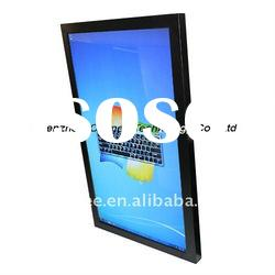 "55"" LCD Computer (All In One PC, Full HD 1080p, i3 i5 i7 available) (10.4~65"")"