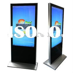 """55"""" cheap all in one computer (All In One PC, Full HD 1080P, i3 i5 i7 optional) (17~65"""")"""
