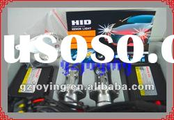 55w Double Beam HID Kit high quality with Top Quality Xenon Lamp