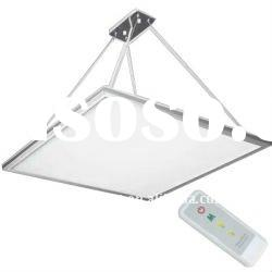 60cm*60cm CE ROHS UL approved dimmable Led Panel Light 40w (dimmable LED Panel light 40W)