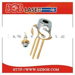 980nm 100mw Infrared Laser Diode for Laser Hair Removal