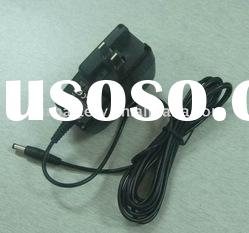 9.5v 2.5a laptop adapter for Asus notebook