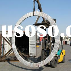 ANSI good in quality and favorable in price stainless steel big size flange