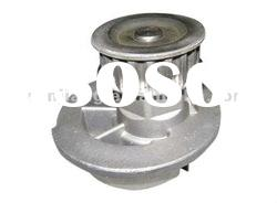 Auto Parts Water Pump For Daewoo Cielo