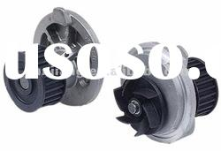 Auto Parts Water Pump For Daewoo Leganza