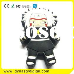 Black Cat usb flash drive