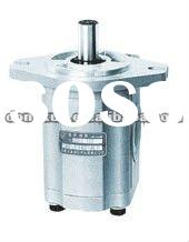 CBF-*4 Series Hydraulic Gear Pump