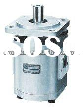 CBG2 Series Hydraulic Gear Pump