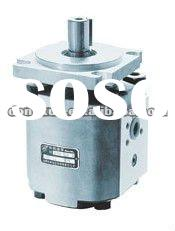 CBKP Series Hydraulic Gear Pump